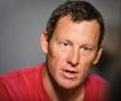 disgraced' armstrong sells texas property to oil agent