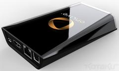 onlive releases quality boosting update that more than doubles bandwidth