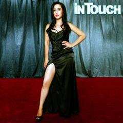 octomom recreates angelina photo for in touch magazine